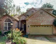 348 Red Feather Ln, Brentwood image