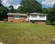 122 Lullwater Road, Greenville image