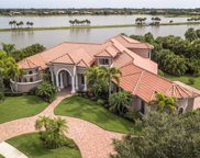 2803 Bellwind Circle, Rockledge image
