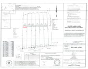 217 Williams Rd Lot 1, Chesnee image