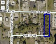 2696 Unknown Road, Palm Bay image