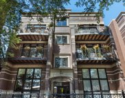 5014 North Kenmore Avenue Unit 3S, Chicago image