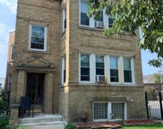 4934 N Claremont Avenue, Chicago image