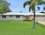 1081 Town And River Dr, Fort Myers image
