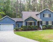 10008 Sycamore Road, Raleigh image