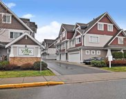 7298 199a Street Unit 39, Langley image