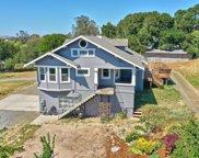 500 Petersen  Lane, Petaluma image