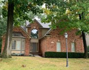 3669 Warwick Dr, Rochester Hills image