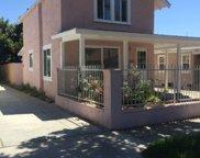 612   E 2nd Street, Santa Ana image