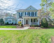 128 Spears Creek  Drive, Mooresville image