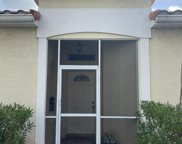 762 Bayside Drive Unit #201, Cape Canaveral image