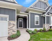 1572 Providence Cove Ct Court, Byron Center image