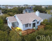 737 E Grackle Court, Corolla image