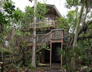 9616 Doubloon Trail, Placida image