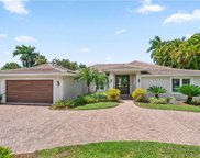 521 Turtle Hatch Rd, Naples image