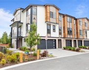 12718 35th Ave SE Unit A1, Everett image