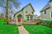 7721 Wilcox Street, Forest Park image