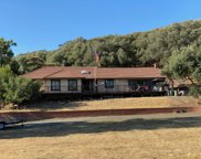 12181 Foothill Road, Sunol image