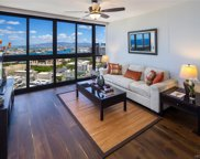 600 Queen Street Unit 3109, Honolulu image