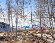7657 N Promontory Ranch Road, Park City image