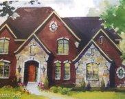 1881 Nottingham Dr, Rochester Hills image
