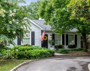 115 Lincoln Ct, Nashville image