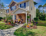 4231 Winding Branches Drive, Wilmington image