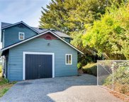 161 28th Ave, Seattle image