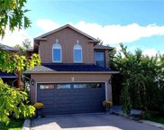 2 Solway Ave, Vaughan image