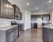1307 Sylvan Park Drive # 389, Spring Hill image