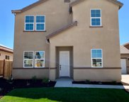 677 Forester, Madera image