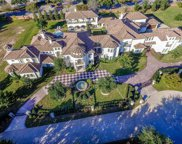 2280 Creekridge Drive, Frisco image