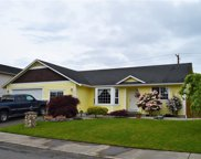 14614 147th Ave E, Orting image
