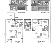 6563 Addison Woods Drive, Mobile, AL image