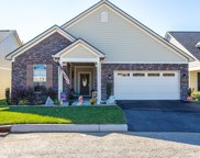 4916 Willow Bluff Circle, Knoxville image