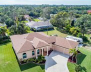 3722 Stoneridge Ct, Fort Myers image