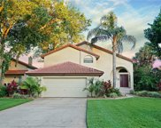 6641 Edgeworth Drive, Orlando image