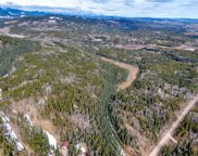2***** Forestry Way, Rocky View County image
