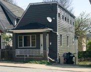 3740 Beekman Street, Cincinnati image