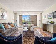 77 Pond Ave Unit 303, Brookline image