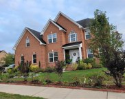 205 Queensbury Drive, South Chesapeake image