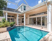 16323 Port Dickinson Drive, Jupiter image