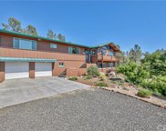 41 Hastie Way, Oroville image