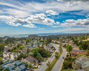2002 Seascape Blvd, Aptos image
