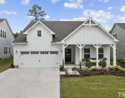 513 Oaks End Drive, Holly Springs image