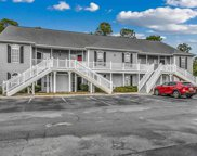 106 West Haven Dr. Unit 6A, Myrtle Beach image
