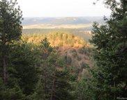 13948 Boulder Lane, Larkspur image