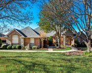 7400 Eagle Ridge Circle, Fort Worth image