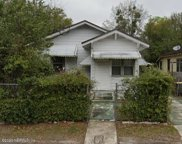 205 W 27TH ST, Jacksonville image