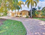 8305 Sw 98th St, Miami image
